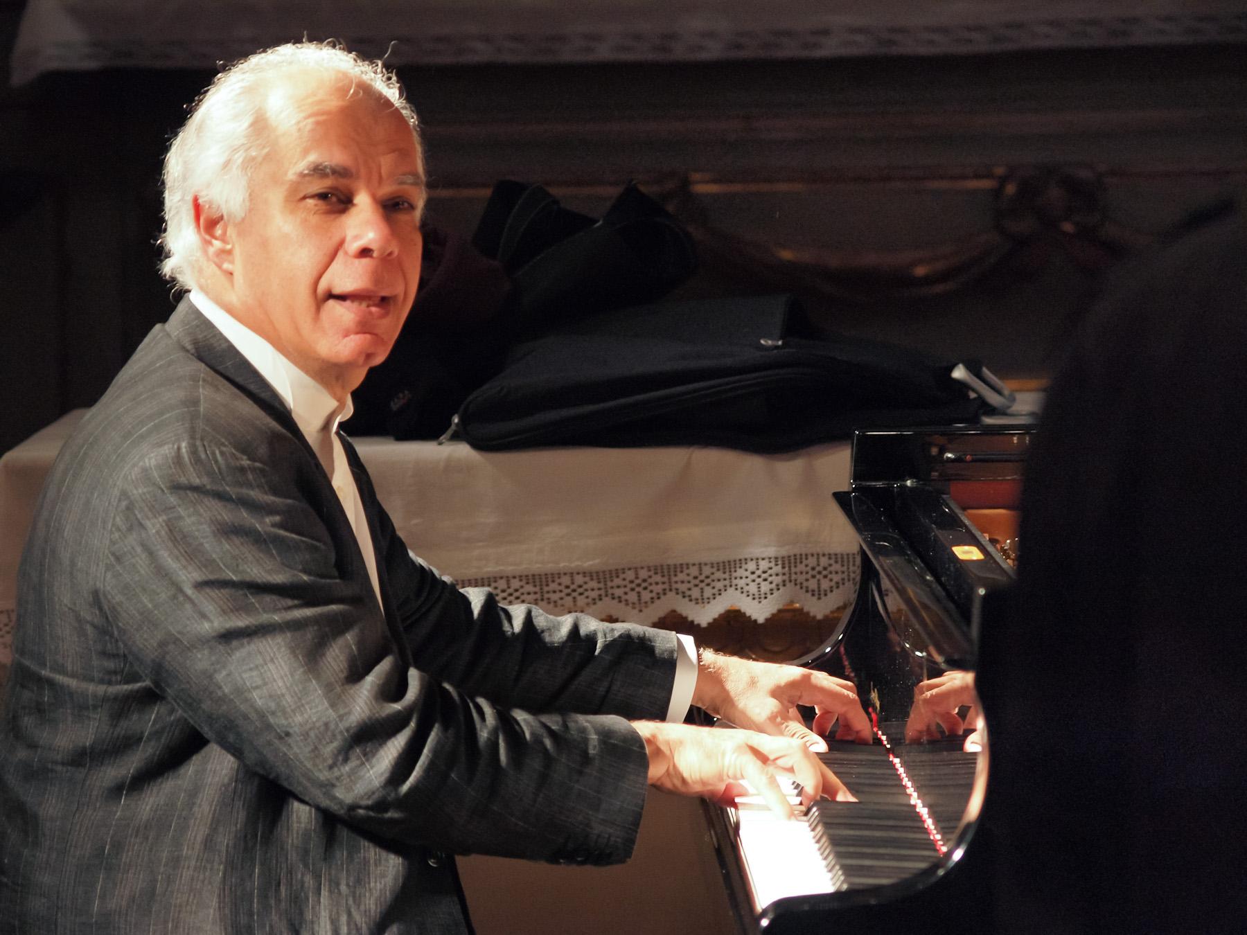 Pierre Réach